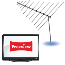 freeview-tv-aerials