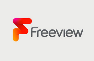 freeview_digital_aerials