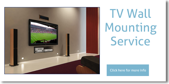 tv-wall-mounting-home
