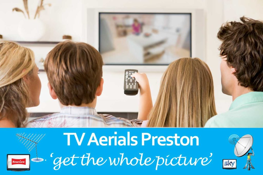 watching-television-tv-aerials-preston